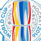 ESPN Announces World Cup of Hockey 2016 Tournament Commentator Schedule