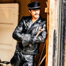 TOM OF FINLAND Acquired by Kino Lorber Ahead of Tribeca FF Premiere