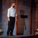 BWW Review: Warm and Wistful Comedy Explores Family Bonds