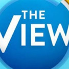 ABC's 'The View' Leads 'The Talk' Across the Board, Delivering Its Largest Overall Viewer Advantage in Over 4 Months