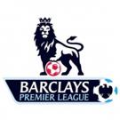 Tim Howard & Arlo White to Call Southampton V. Manchester Match on NBCSN