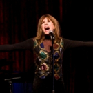 BWW CD Review: REFLECTIONS of Judy Norton