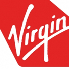Virgin America Named 'Best U.S. Airline' In Conde Nast Traveler Readers' Choice Awards For The Eighth Straight Year