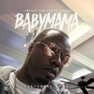 Recording Artist Impact The Truth Teller Releases His Latest Single 'Baby Mama #1'