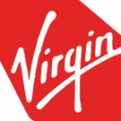 Virgin America Puts The 'Multi' In Multimedia With Spotify And The New York Times