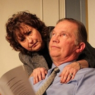 BWW Review: PLAZA SUITE at Little Theatre Of Mechanicsburg