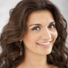 Soprano Isabel Bayrakdarian to Perform at VPAC, 10/22