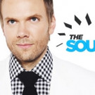 E!'s THE SOUP to Go Live from Talladega Superspeedway, 10/23