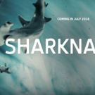 It's Back! Syfy to Premiere SHARKNADO: THE 4TH AWAKENS, 7/31