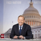 CBS's FACE THE NATION Kicks Off Broadcast Season as America's #1 Public Affairs Program
