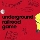 Ars Nova to Host 'Off Color Salon Series' for UNDERGROUND RAILROAD GAME