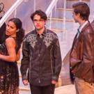 Terryl Hallquist Directs MISANTHROPE for VU Theatre