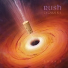 Rush to Release Limited Edition Single For 'Cygnus X-1' as a Record Store Day Exclusive