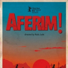 Big World Pictures Presents the US Theatrical release of AFERIM!