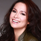 Lea Salonga, JOE ICONIS & FAMILY & More Set for Feinstein's/54 Below This Week