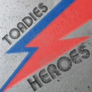 Toadies Pay Tribute to David Bowie with Free Download of 'Heroes'