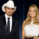 49th ANNUAL CMA AWARDS to Kick Off with Iconic Musical Collaboration, 11/4