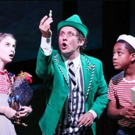From the BroadwayWorld Vaults: Celebrate St. Patrick's Day with FINIAN'S RAINBOW!