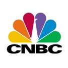 CNBC Announces Summer Lineup of New & Returning Shows