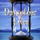 NBC Renews DAYS OF OUR LIVES for 51st Season