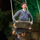 BWW Review: MATILDA THE MUSICAL at the Eccles is Cleverly Imaginative