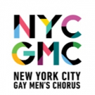New York City Gay Men's Chorus Celebrates The Greatest City In The World For Its 2016/17 Season