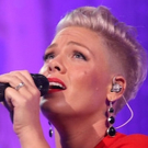 P!NK Donates $50K at AUTISM SPEAKS LA CELEB CHEF GALA