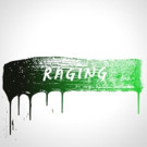 Kygo Teams Up With Kodaline to Release 'Raging'