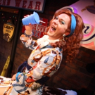 BWW Review: DIXIE'S NEVER WEAR A TUBE TOP WHILE RIDING A MECHANICAL BULL...rides into Denver