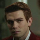 VIDEO: Sneak Peek - 'To Riverdale and Back Again' on RIVERDALE; Molly Ringwald Guests