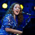BWW Review: Abby Mueller Rocks the Kennedy Center in BEAUTIFUL