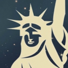 HAMILTON Stars, Activists to Gather for RISE UP for ACLU of IL
