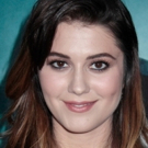 Mary Elizabeth Winstead to Star in New Summer CBS Series BRAINDEAD