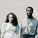 WGN America Gives Season 2 Order to Underground Railroad Thriller UNDERGROUND