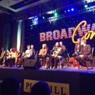 No Day But Today! Top 10 Quotes from BroadwayCon's RENT Reunion