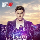 Hardwell Opens Guestlist Festival for 'United We Are' to Educate Children