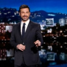 The JIMMY KIMMEL LIVE Channel Scores Its Best-Ever Week on YouTube