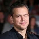 Photo Coverage: Matt Damon, Jessica Chastain & More Walk the Red Carpet for THE MARTIAN at TIFF