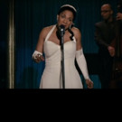STAGE TUBE: First Look at Audra McDonald in HBO's LADY DAY AT EMERSON'S BAR AND GRILL