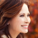 Tickets to Linda Eder, George Lopez & More at bergenPAC on Sale 4/15