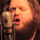 Matt Andersen Releases New Single 'Who are You Listening To'