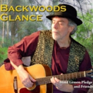 Veteran Bluesman Blind Lemon Pledge Explores Americana on 'Backwoods Glance'