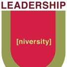 TCG Names 2016 Round 4 Recipients of Leadership U[niversity] Program