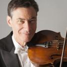 Houston Symphony to Present Three Weeks of Beethoven