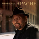 Aaron Neville Performs 'Hard To Believe' on TODAY; Debuts 'Stompin' Ground' Lyric Video