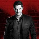 Hit Series LUCIFER Renewed for Third Season on FOX