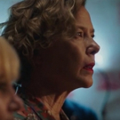 VIDEO: First Look - Annette Bening Stars in 20TH CENTURY WOMEN