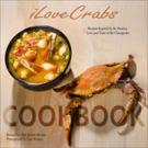 Harbour House Crabs Publishes 'iLoveCrabs' Cookbook
