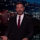 VIDEO: Jimmy Kimmel Reveals Real Reason Jared Kushner Went to Iraq