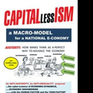 'CAPITALlessISM' is Released